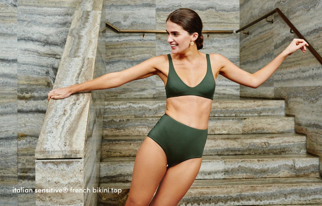 italian-sensitive-french-bikini-top